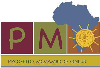 Progetto Mozambico Onlus