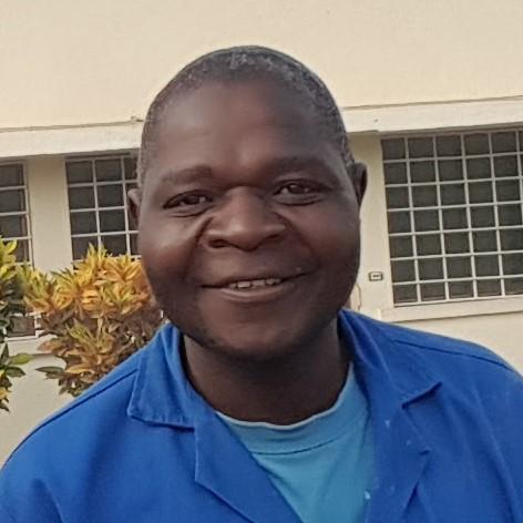Donato Mpulia